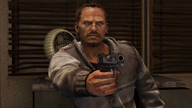 File:Robert pistol.jpg