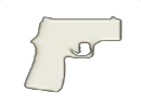 File:Icon-9mm.png