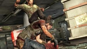 File:Joel saves ellie.jpg