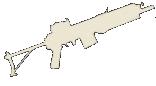 File:Icon-scoped-burst.png