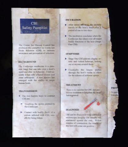 File:Medical Pamphlet.png