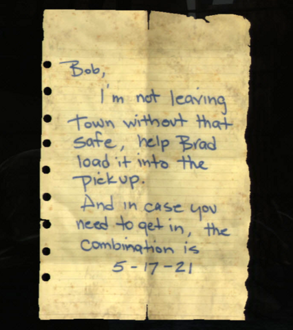 File:Note to Bob.png