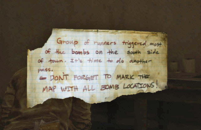 File:Bombs Note.png
