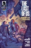 TLoU-AmericanDreams-Issue4