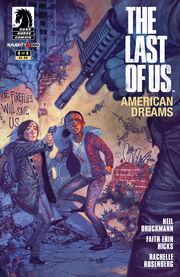 TLoU-AmericanDreams-Issue4.jpg