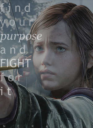 File:Ellie-Edit.png