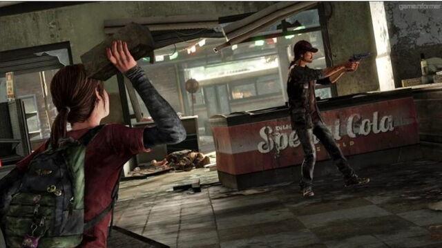 Archivo:Ellie Sneak Attack.jpg
