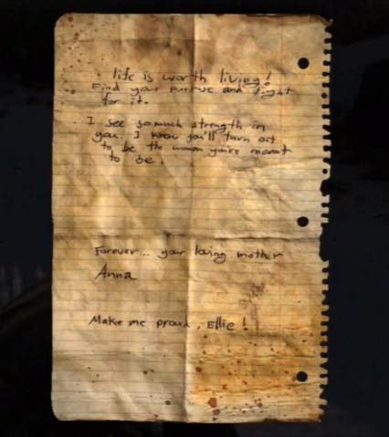 Archivo:Note from Mom - side 2.png