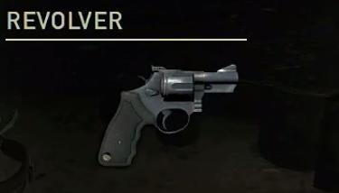 File:Revolverl.jpg