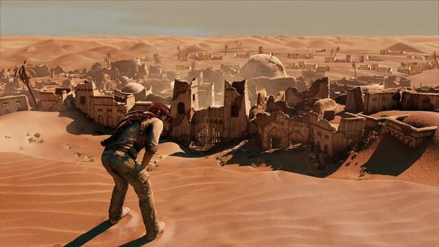 File:Uncharted Desert.jpg