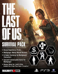 The-last-of-us-pre-order-bonuses-1