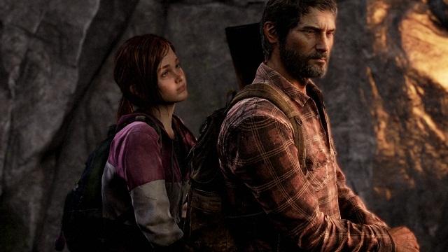File:Joel and Ellie Horseback.jpg