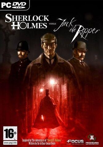 File:Foto+Sherlock+Holmes+versus+Jack+the+Ripper.jpg