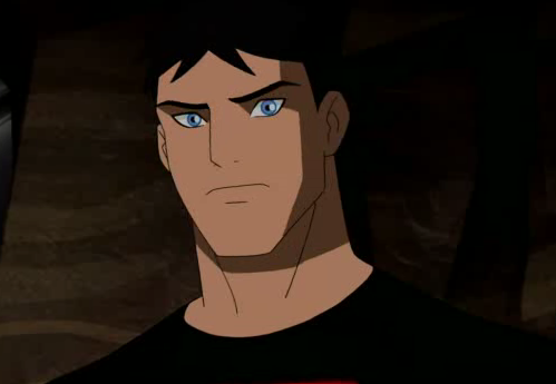 File:Young Clark.png