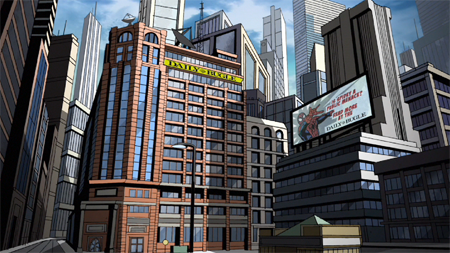 File:Daily Bugle (Earth-8096).png