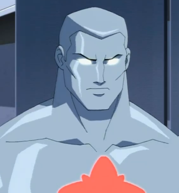 File:Captain Atom.png