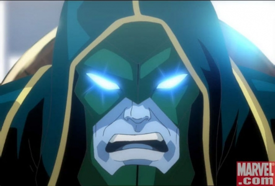 File:Ronan The Accuser.jpg