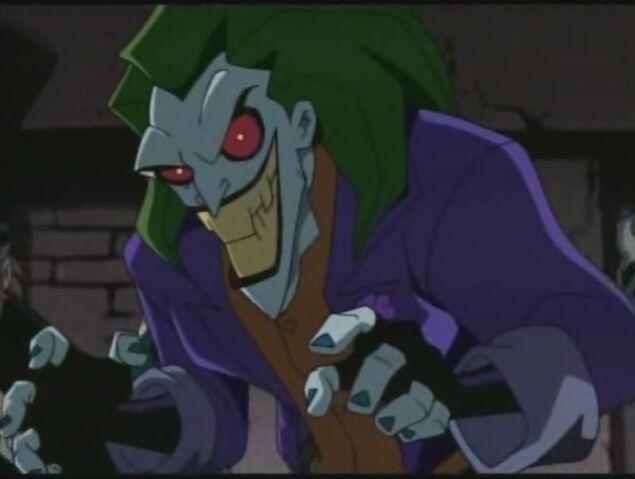 File:The Batman Joker.jpg
