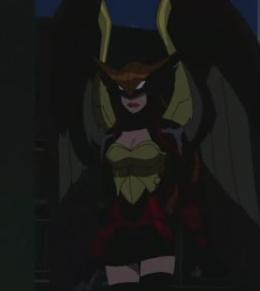 File:Hawkgirl.png