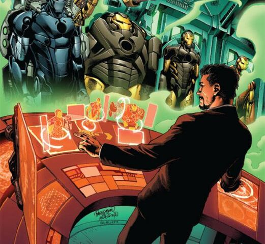 File:Anthony Stark (Earth-616) from Iron Man Vol 5 1 Hastings Variant cover.jpg