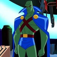The-martian-manhunter x270