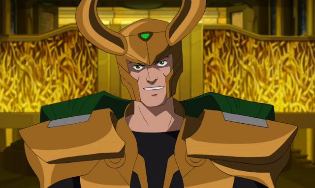 File:Loki.png