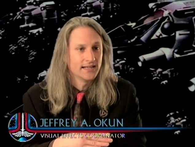 File:Jeffrey A. Okun.png