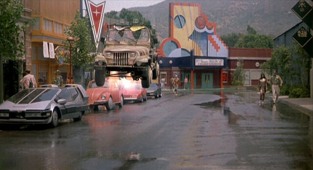 File:Starcar in BTTF2.jpg