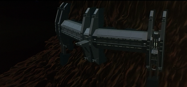 File:Starfighter Command.png