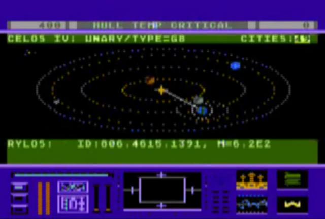 File:Atari XE 05.png
