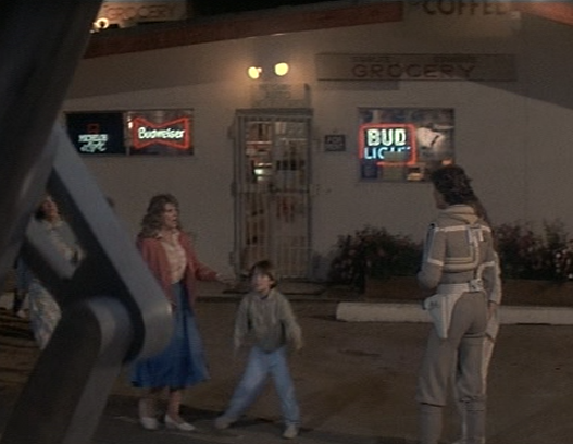 File:Starlite Starbrite Grocery.png