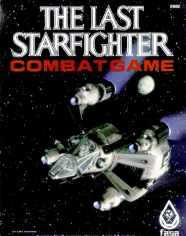 File:Combat Game-Fasa.png