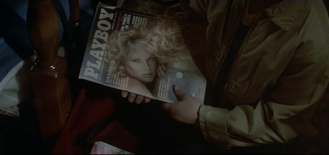 File:Playboy.png