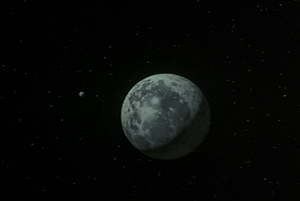 Rylan moon