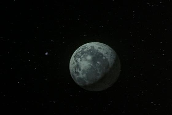 File:Rylan moon.png