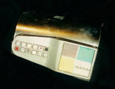 File:Wrist Computer.png