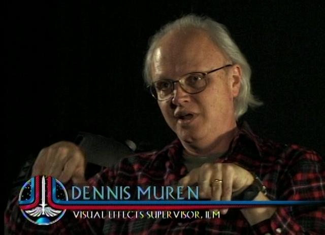 File:Dennis Muren.png