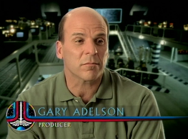 File:Gary Adelson.png