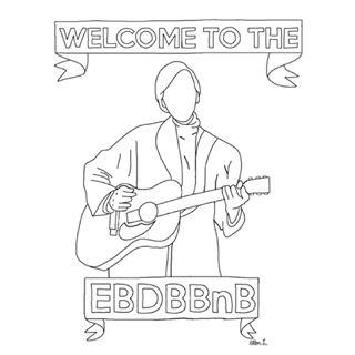 File:EBDBBnB line logo.jpg