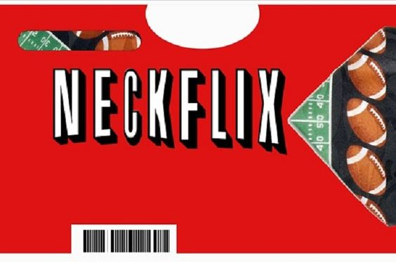 File:Neckflix logo.jpg