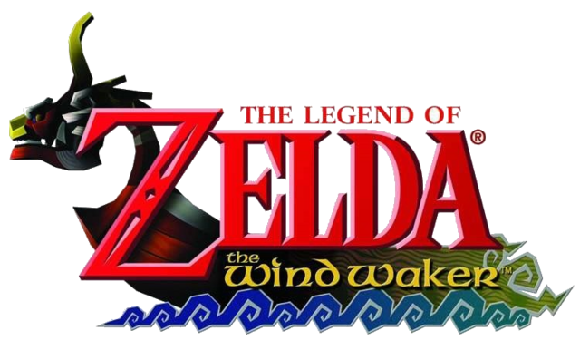 File:The Wind Waker Logo.png