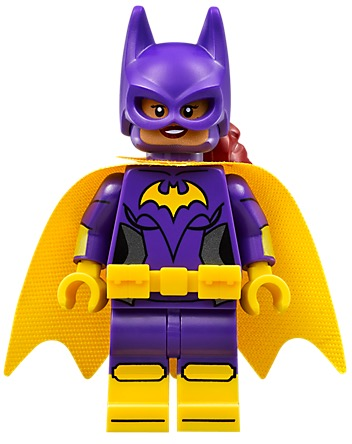 File:70906 Batgirl.jpeg