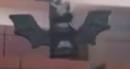 File:BatVamp.PNG