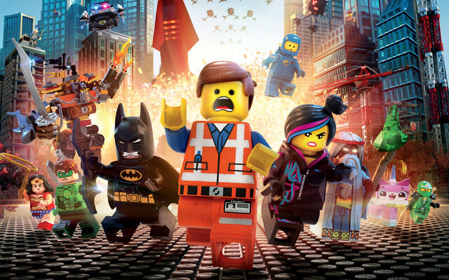 File:The lego movie 2014-wide.jpg