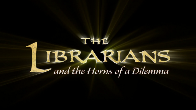 File:And the Horns of a Dilemma title card.png