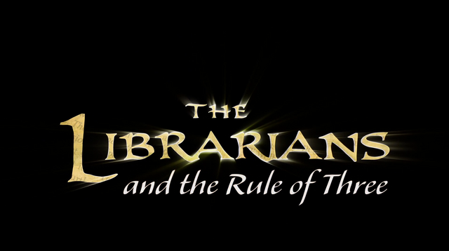 File:And the Rule of Three title card.png