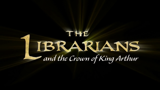 File:And the Crown of King Arthur title card.png