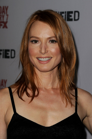 File:Alicia Witt.png