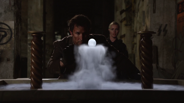 File:Flynn recovering the Opal of Samara.png