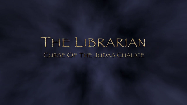 File:The Librarian - The Curse of the Judas Chalice.png
